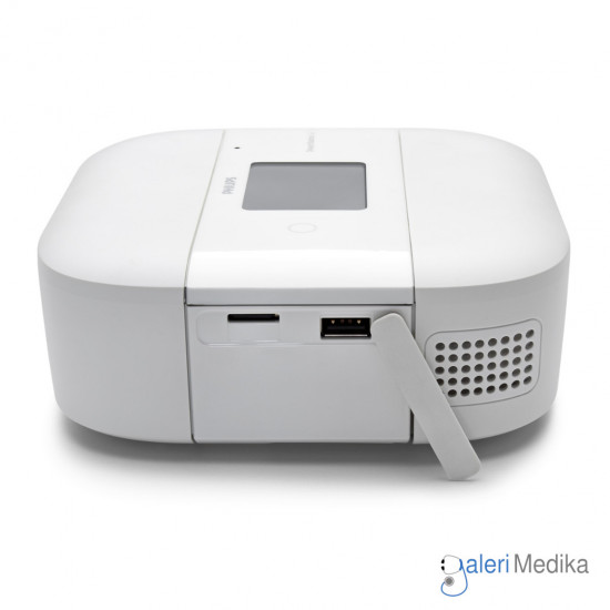 Philips DreamStation Go / Portable PAP Therapy System