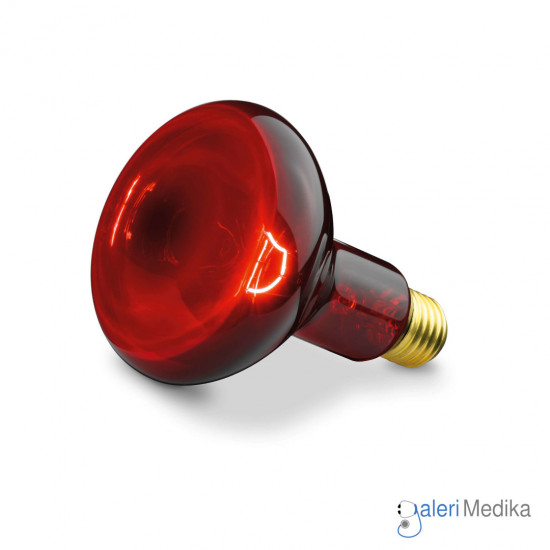 Bohlam Beurer IL 11 - Replacement Bulb