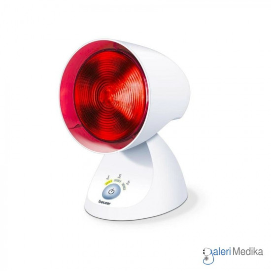 Lampu Infrared Beurer - IL35