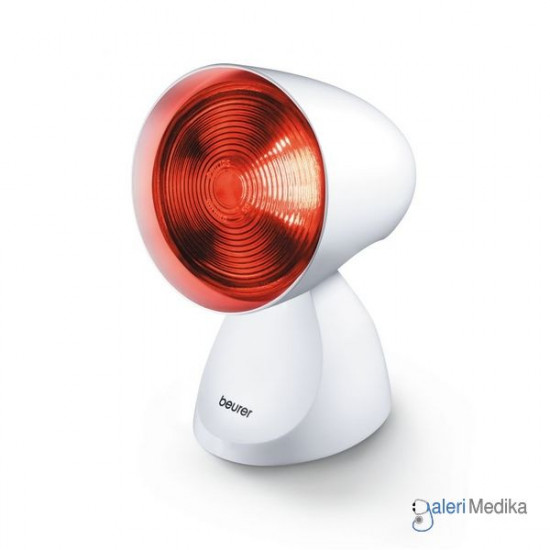 Lampu Infrared Beurer - IL21