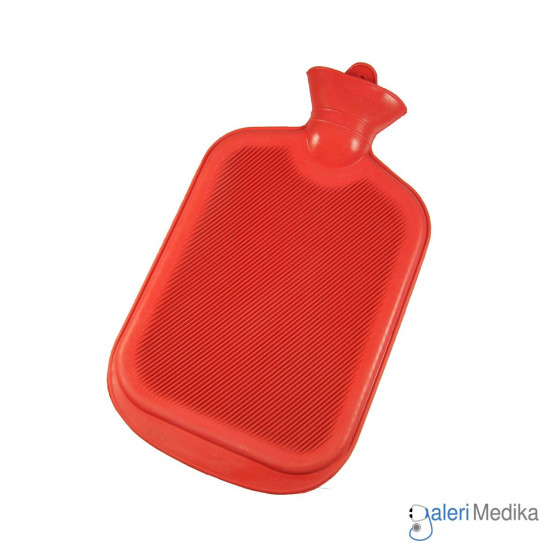 Hot Water Bag - GC