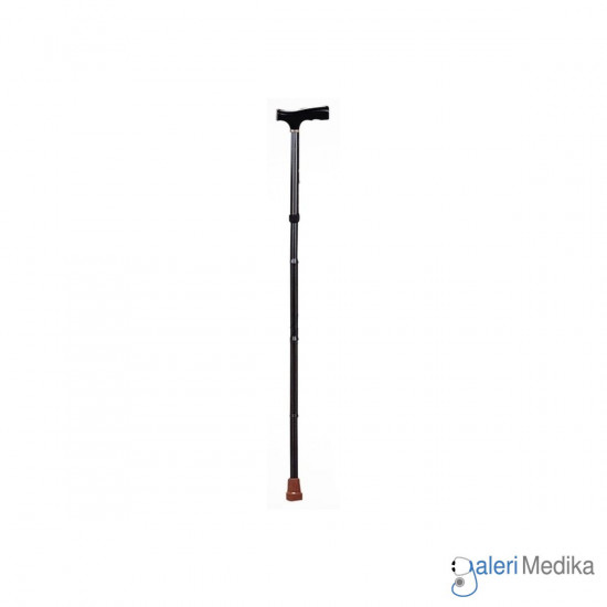 Serenity Tongkat Lipat FS927L - Walking Stick
