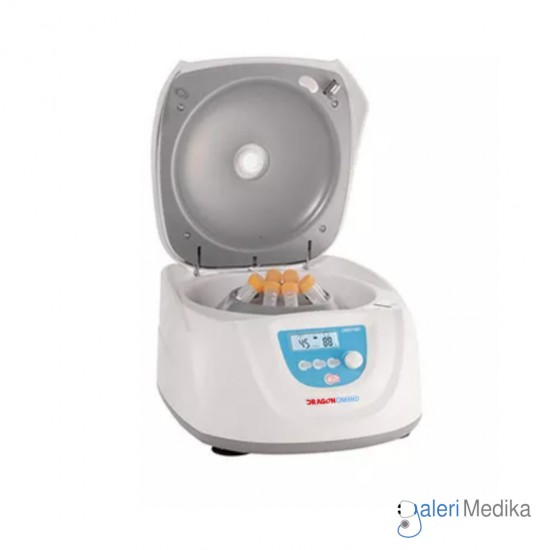 Clinical Centrifuge Dragon Onemed DM 0412