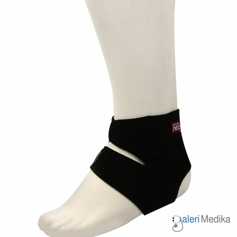 Neomed Neo Ankle Strong JC-7530