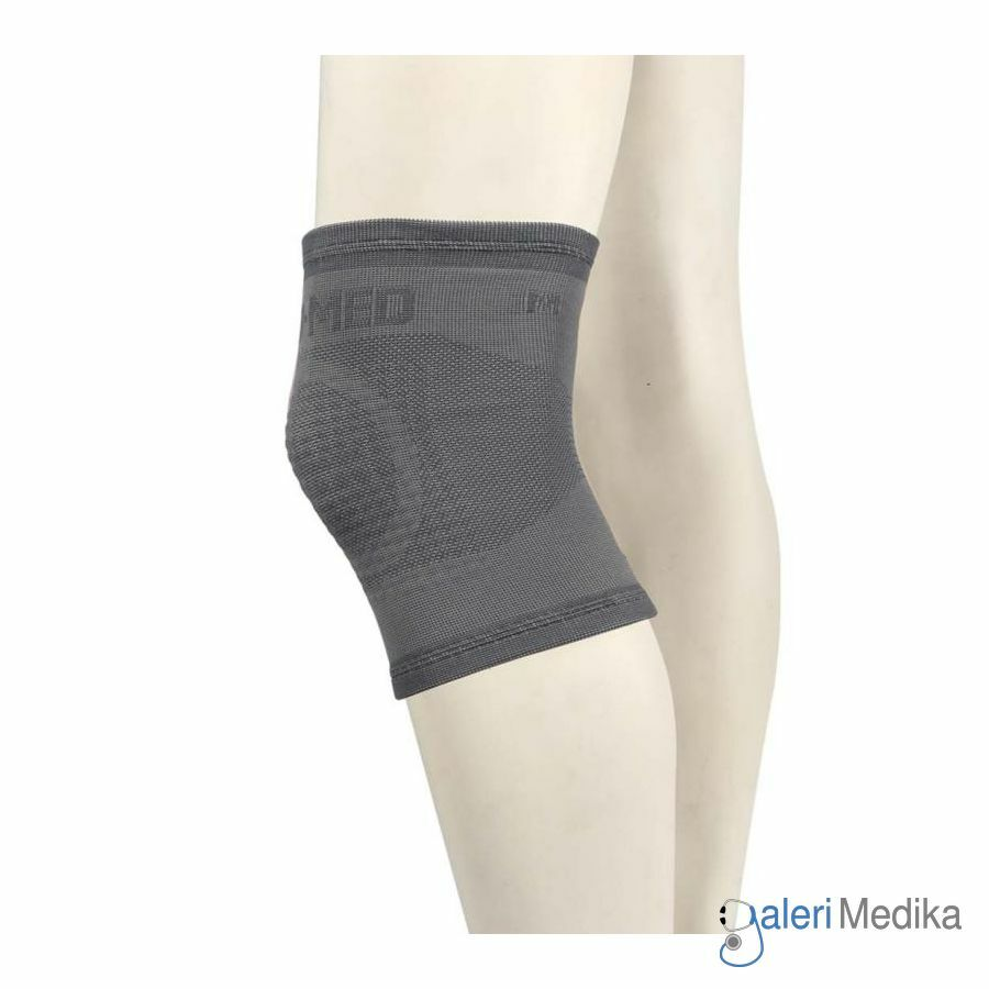 Neomed Neo Knee Smart JC-050