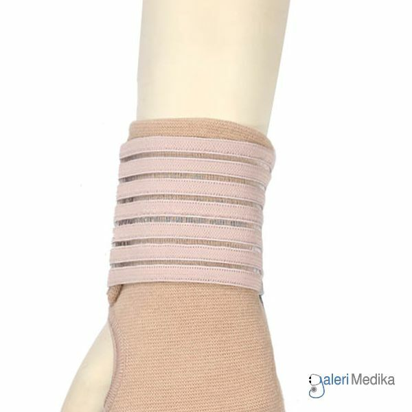 Neomed Neo Wrist Helper JC-017