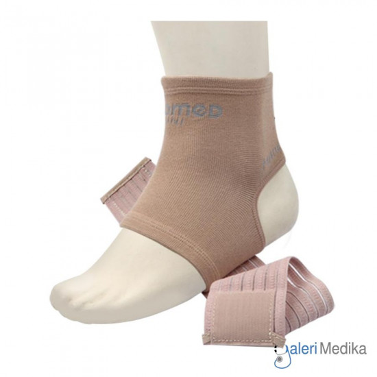 Neomed Neo Ankle Helper JC-015