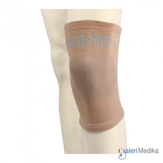 Neomed Neo Knee Helper JC-014