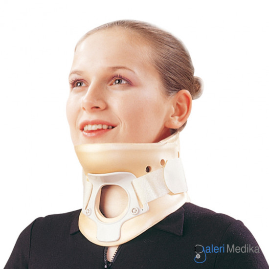 Dr. Ortho Cervical Orthotic OH-005
