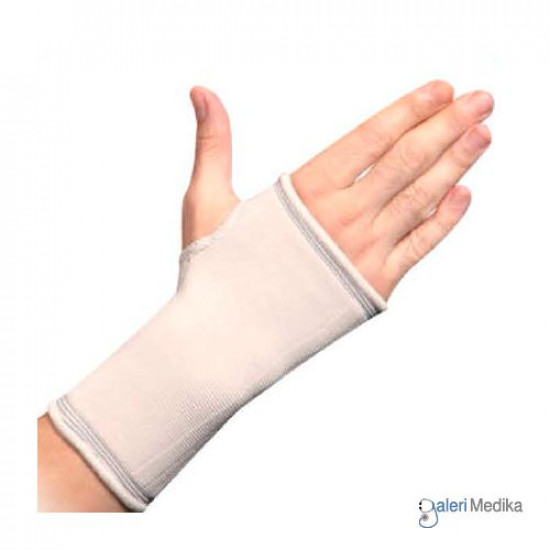 Elife E-WR202 Palm Brace