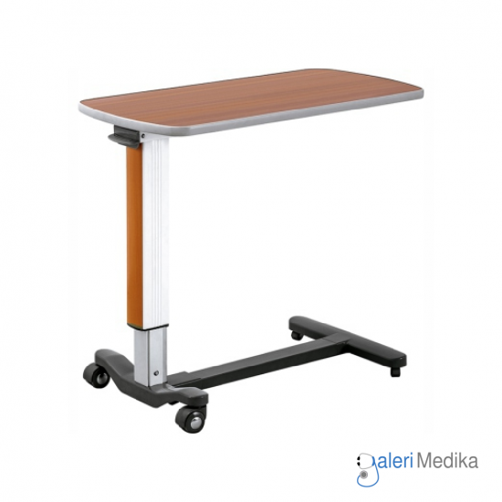 Overbed Table Serenity SR-OT46