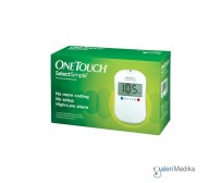 OneTouch Select Simple