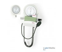 Erka - Vario with rail model accessories / Aneroid Sphygmomanometer
