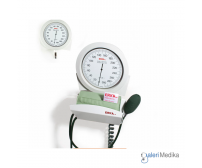 Erka - Vario With Wall Model Accessories / Aneroid Sphygmomanometer