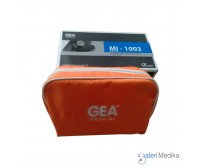 Tensimeter Aneroid GEA MI-1003 - Warna Orange