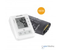 Tensimeter Digital Microlife BP B2 Basic