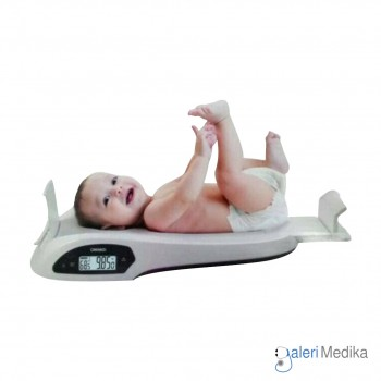 Timbangan Bayi Digital Onemed - OD 231B