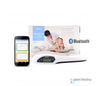Onemed 721 Timbangan Digital Bayi (dengan Bluetooth)