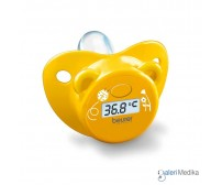 Beurer BY 20 - Termometer Dot Bayi