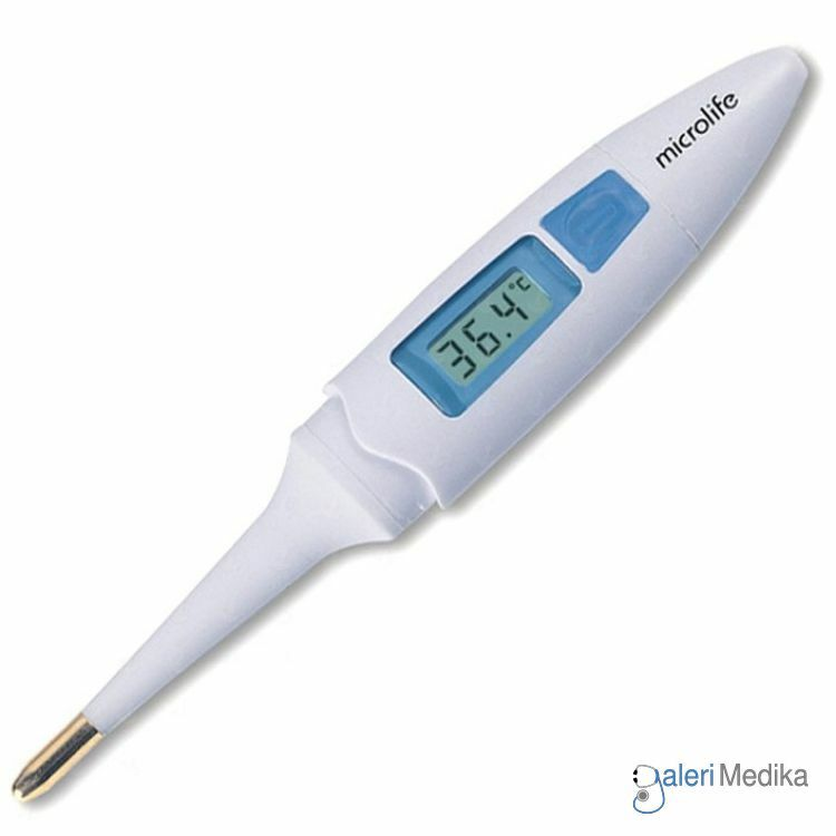 Termometer Digital Microlife MT200