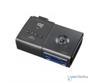 Philips Dorma 200 CPAP with Humidifier