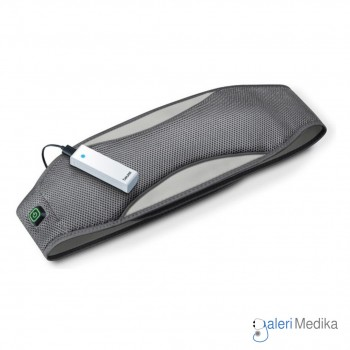 Beurer HK 67 Heating belt with powerbank