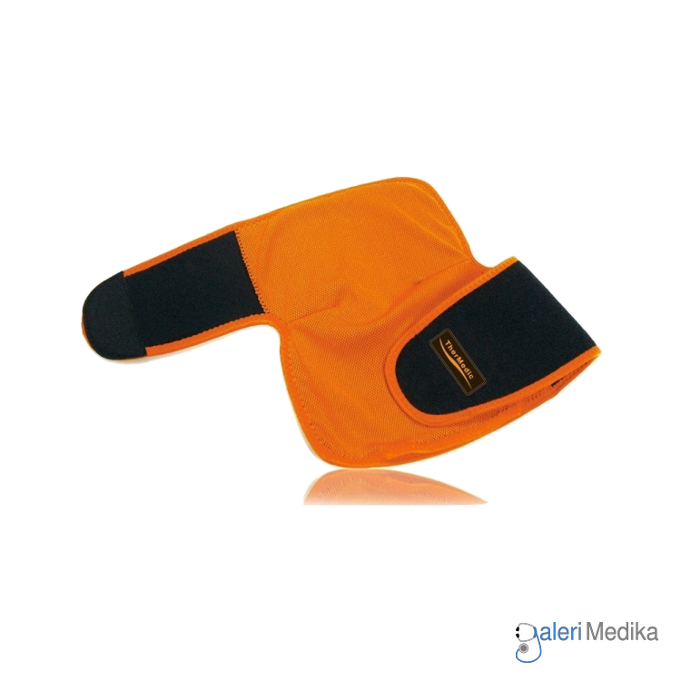 Thermedic Alat Terapi Panas - PW120 Elbow