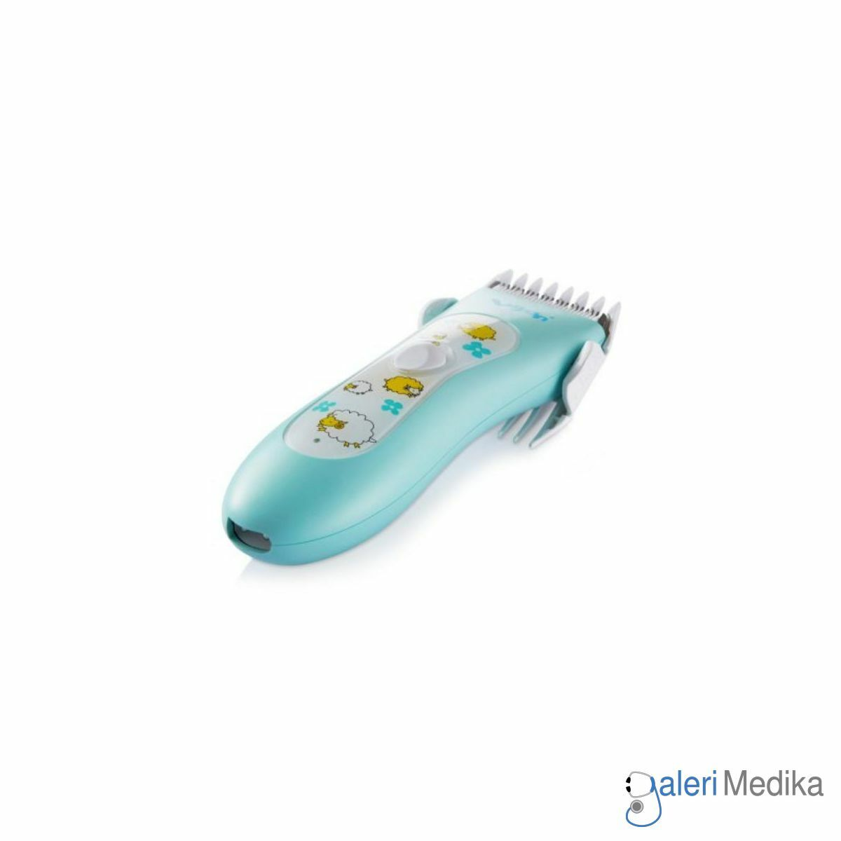 Yijan HK 888S Hair Clipper