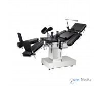 Meja Operasi GEA DS-3 Electric Operating Table