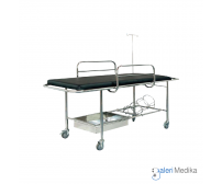 Medipro Standard Emergency Stretcher