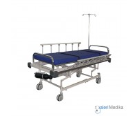 Medipro Transport Stretcher