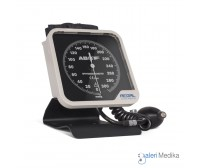 Tensimeter Aneroid ABN Regal Desktop Model - Tensimeter Manual