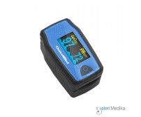 ChoiceMMed MD300C5 Pulse Oximeter Anak