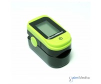 CHOICEMMED MD300-C15D Finger Pulse Oximeter