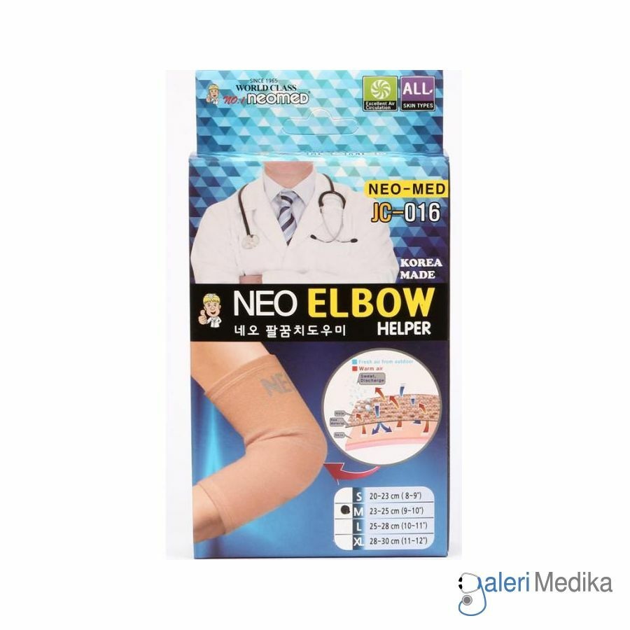 Neomed Neo Elbow Helper JC-016