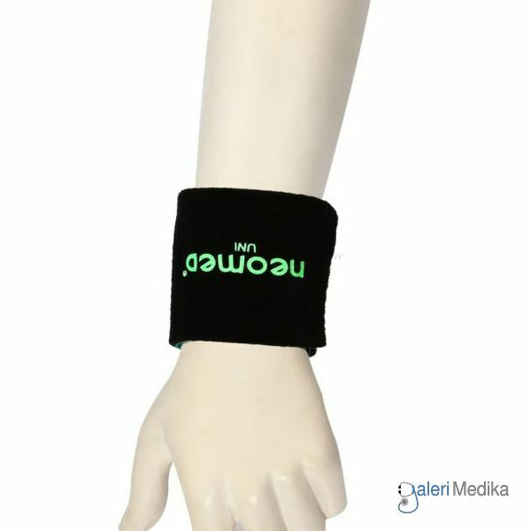 Neomed Neo Wrist Strong JC-7520