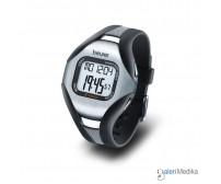 Beurer Heart Rate Monitor PM-18