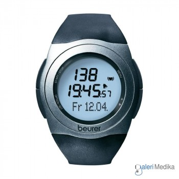 Beurer Heart Rate Monitor PM-25