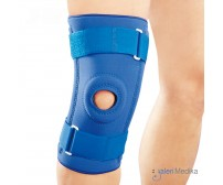 Dr. Ortho NS-706 Ligament Knee Support