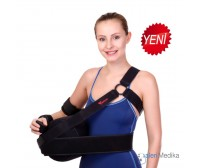 Variteks 314 Active Arm Sling With Air PAD / Dengan Kantong Udara