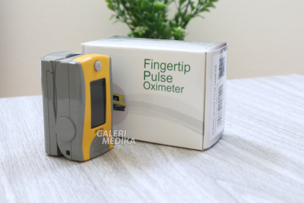 Pulse Oximeter OxyONE Onemed